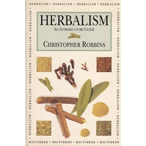 Herbalism - An Introductory Guide