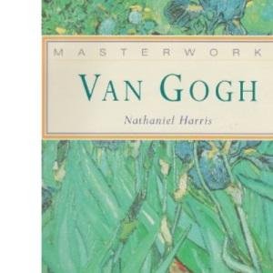 Van Gogh (Complete Works)