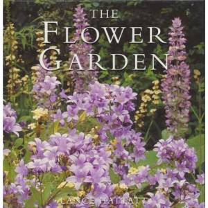 Flower Garden (Gardening Guides)
