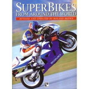 Superbikes from Around the World
