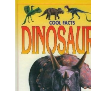 Dinosaurs (Cool Facts)