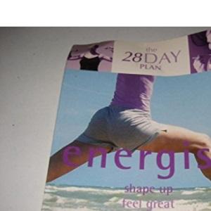 Detox (28 Day Plan)