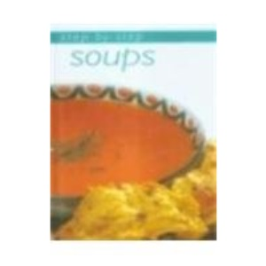 Step-by-step Soups
