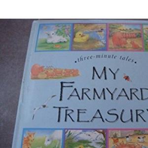 My Farmyard Treasury