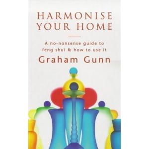 Harmonise Your Home