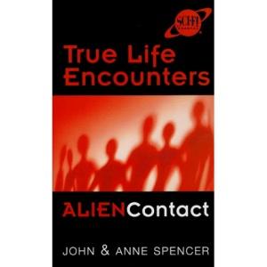 Alien Contact (Science fi Channel True Life Encounters)