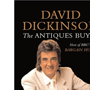 The Antiques Buyer: o