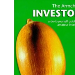 The Armchair Investor (A Format)