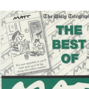 The Best of Matt 1999