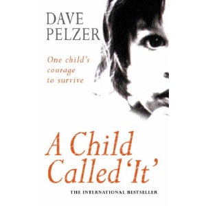 A Child Called 'It '