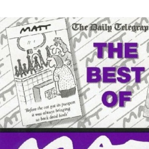 Best Of Matt 2000
