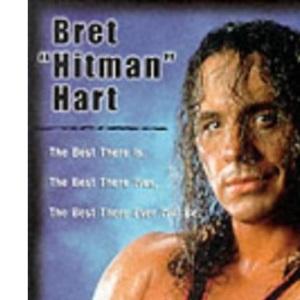 Bret 'Hitman' Hart