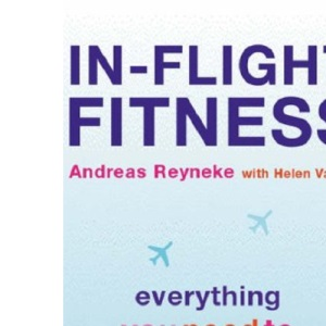In-Flight Fitness