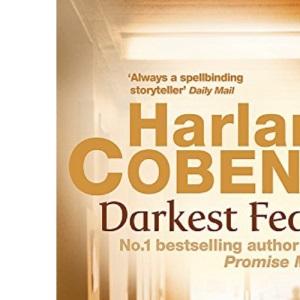 Darkest Fear (A Myron Bolitar novel)