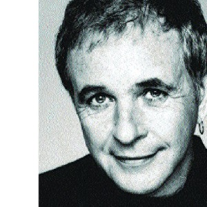 A Charmed Life: The Autobiography of David Essex