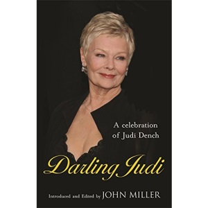 Darling Judi: A Celebration of Judi Dench