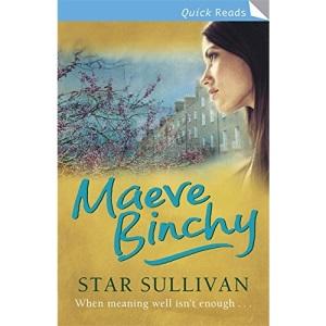 Star Sullivan: Quick Read (Quick Reads)