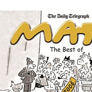The Best of Matt 2006