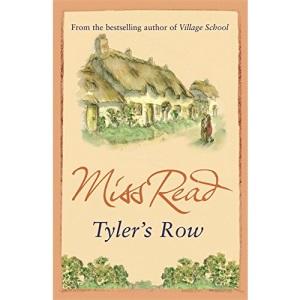 Tyler's Row (Fairacre)