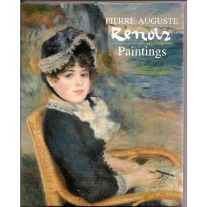 Renoir (Mini Masterpieces)