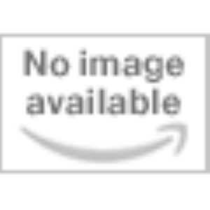 Encyclopaedia of British History (British History S.)