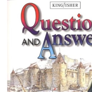 Knights and Castles (Questions & Answers)