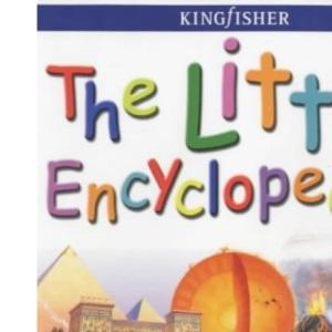 The Little Encyclopedia