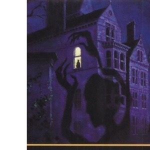 Favourite Ghost Stories (Kingfisher Story Library)