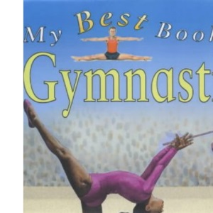 My Best Book of Gymnastics