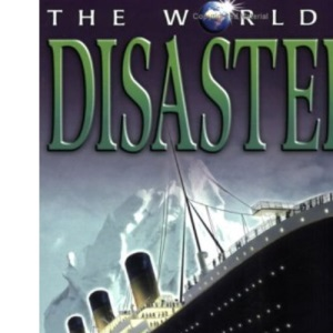 The World of Disasters (World of S.)