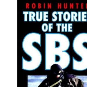 True Stories of the SBS