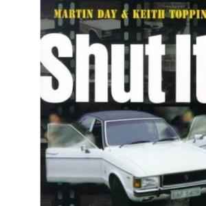 Shut it!: Fan's Guide to 70's Cops on the Box