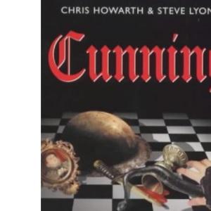 Cunning: The Blackadder Programme Guide
