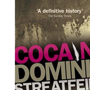 Cocaine: A Definitive History