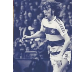 """Stan Bowles (FourFourTwo Great Footballers) (""""FourFourTwo"""" Great Footballers S.)"""