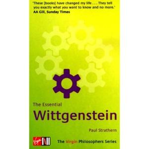 The Essential Wittgenstein (Virgin Philosophers)