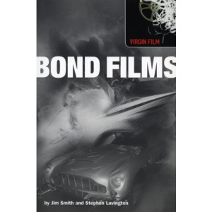 Bond Films (Virgin Film)