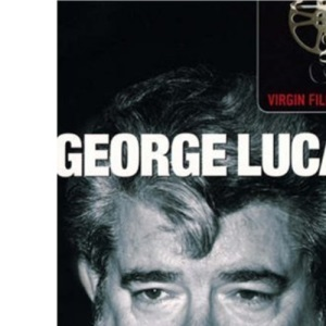 George Lucas (Virgin Film)