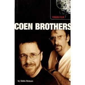 Coen Brothers: Virgin Film (Virgin Film S.)