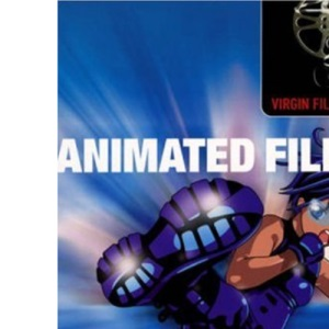 Animated Films (Virgin Film)
