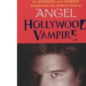 Hollywood Vampire