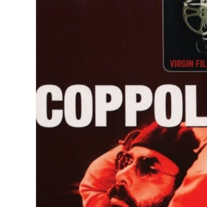Coppola (Virgin Film)