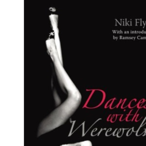 Dances with Werewolves (Memoirs of a Spanking Model)