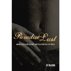 Paradise Lust: An Erotic Travelogue