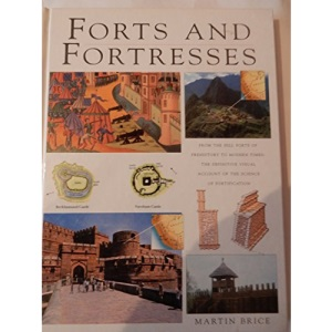 Forts and Fortresses