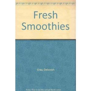 Fresh Smoothies