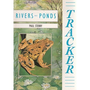 Tracker: Rivers and Ponds (Tracker Guide)