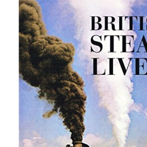 British Steam Lives
