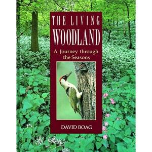 LIVING WOODLANDS