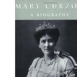 Mary Curzon (Phoenix Giants)